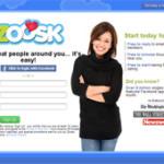 Zoosk, uno de los sitios con más comentarios negativos