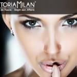 Victoria Milan, Opiniones y Precios 2017
