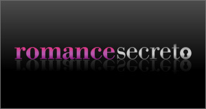 romance Secreto opiniones