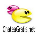 Chateagratis, el chat gratis en español