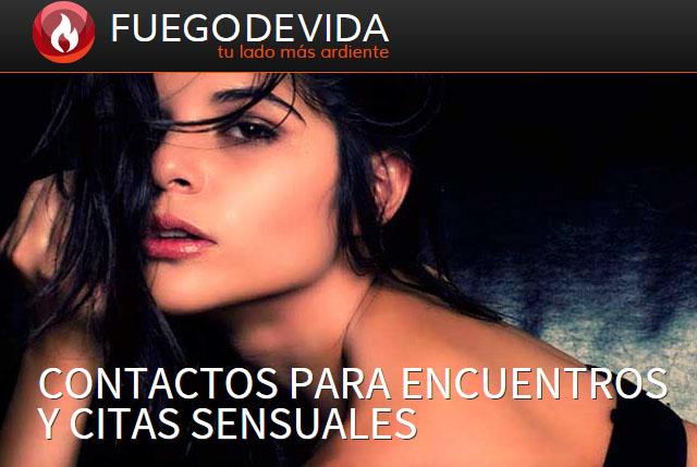 Chica bella venezolana busca amistad posible relacion - Bojac