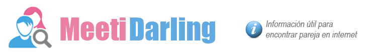 meetidarling-logo