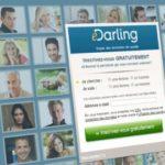 Edarling – Una web sofisticada para solteros exigentes