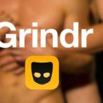 Opiniones Grindr app gay para ligar